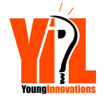 Young Innovations Logo